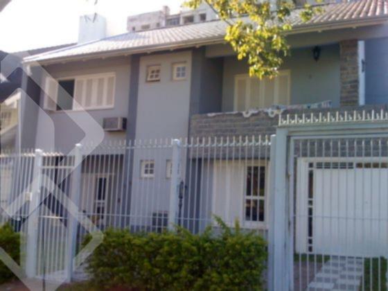 Casa 4 quartos à venda no bairro Jardim Planalto, em Porto Alegre
