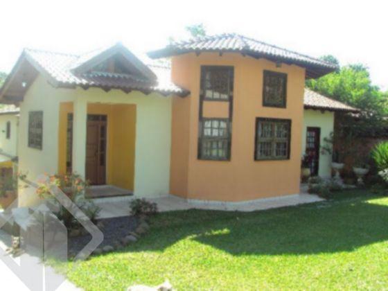Lote/terreno 4 quartos à venda no bairro Vila Natal, em Gravataí