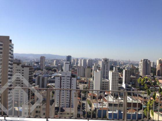 Cobertura 4 quartos à venda no bairro Perdizes, em São Paulo