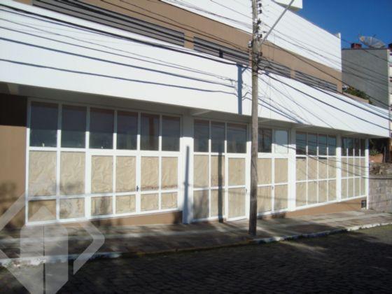 Loja à venda no bairro Cidade Alta, em Bento Gonçalves
