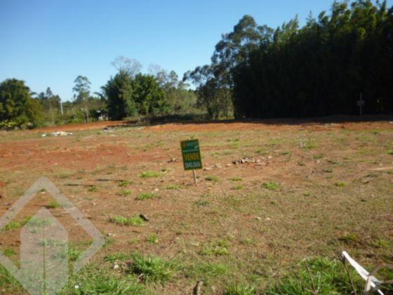 Lote/terreno à venda no bairro Morada Gaúcha, em Gravataí