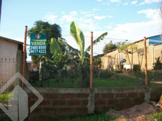 Lote/terreno à venda no bairro Centro, em Viamão