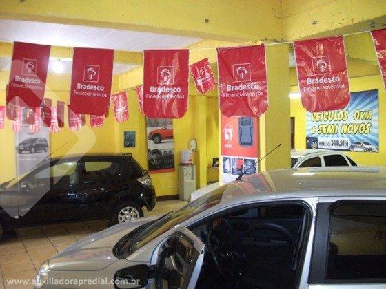 Predio Comercial à venda em Alegria, Guaíba - RS
