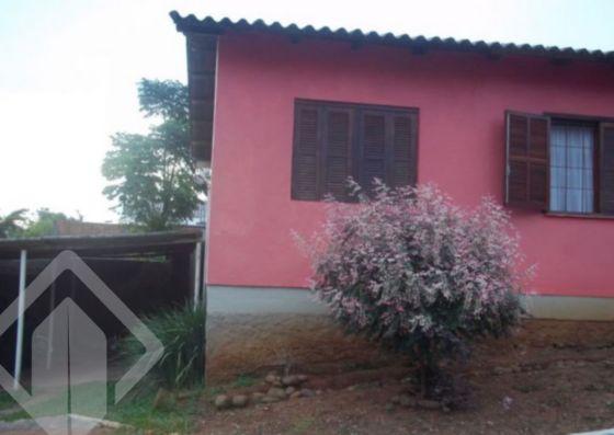 Casa 3 quartos à venda no bairro Pioneiros, em Gravataí