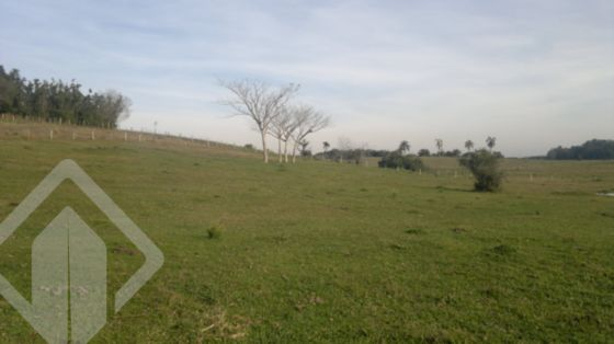 Chácara/sítio/fazenda 2 quartos à venda no bairro Girassol, em Gravataí