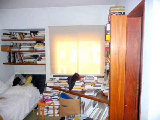 Apartamentos de 3 dormitórios à venda em Alto De Pinheiros, São Paulo - SP