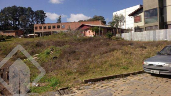 Lote/terreno à venda no bairro Fátima, em Caxias do Sul