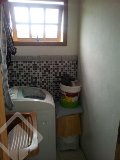 Casa de 3 dormitórios à venda em Três Vendas, Barra Do Ribeiro - RS