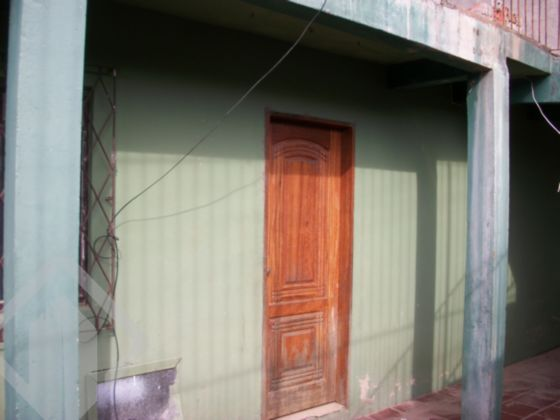 Casa 3 quartos à venda no bairro Santa Cecilia, em Viamão