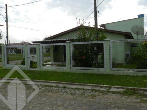 Casa 4 quartos à venda no bairro Oásis Sul, em Tramandaí