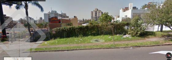 Lote/terreno à venda no bairro Boa Vista, em Porto Alegre