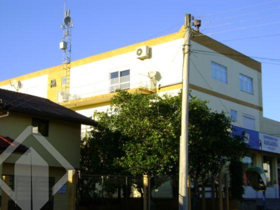 Apartamento 5 quartos à venda no bairro Auxiliadora, em Estrela