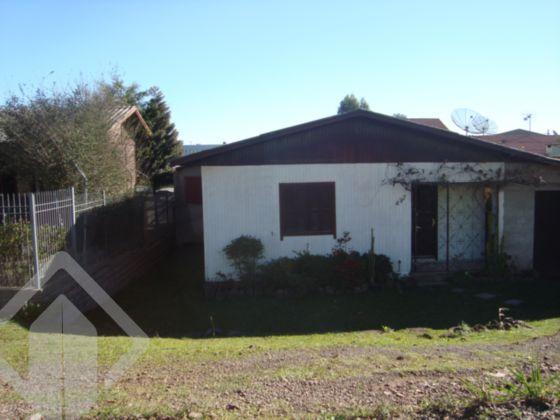 Casa 5 quartos à venda no bairro Bela Vista, em Farroupilha