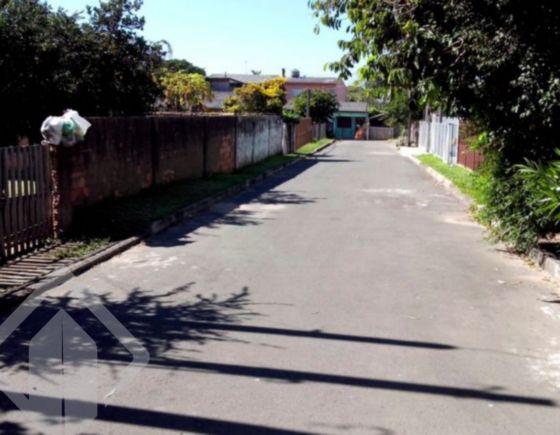 Casa 2 quartos à venda no bairro Santa Fé, em Gravataí