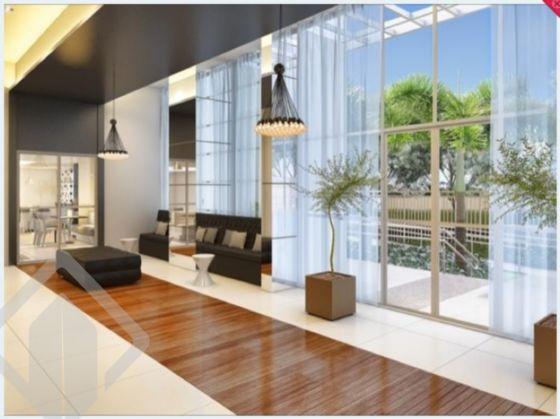 Apartamentos de 1 dormitório à venda em Conceição, São Paulo - SP