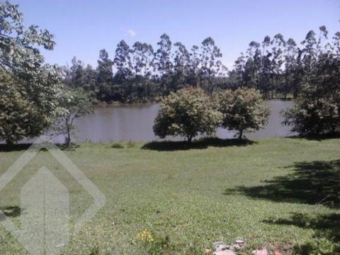 Chácara/sítio à venda no bairro Costa do Ipiranga, em Gravataí