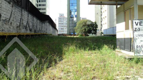 Lote/terreno à venda no bairro Perdizes, em São Paulo