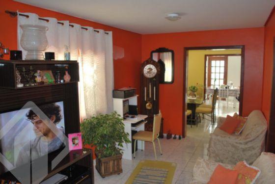 Casa 3 quartos à venda no bairro Cavalhada, em Porto Alegre