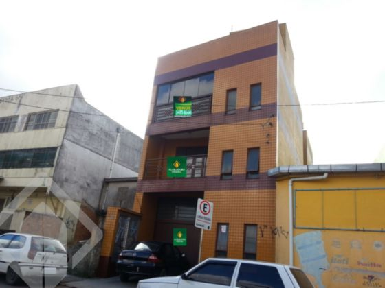 Apartamento 2 quartos à venda no bairro Centro, em Viamão