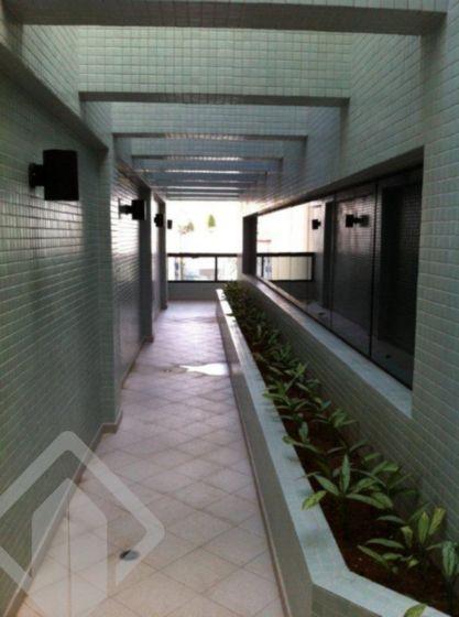 Prédio para alugar no bairro Perdizes, em São Paulo