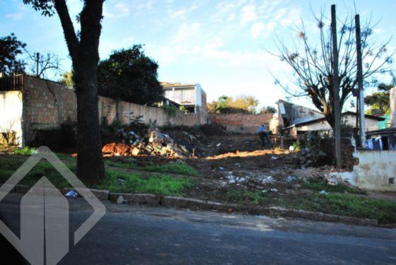 Lote/terreno 1 quarto à venda no bairro Santa Tereza, em Porto Alegre