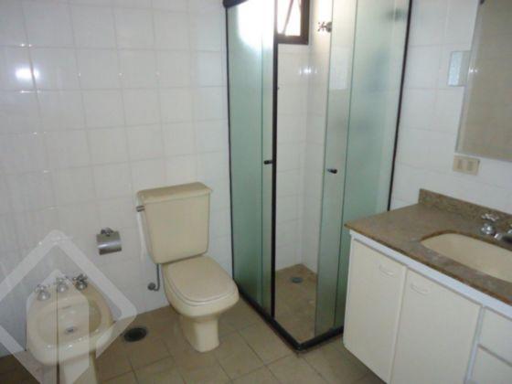 Apartamentos de 3 dormitórios à venda em Cursino, São Paulo - SP