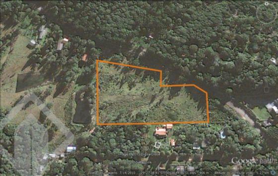 Lote/terreno à venda no bairro São Bernardo, em São Francisco de Paula