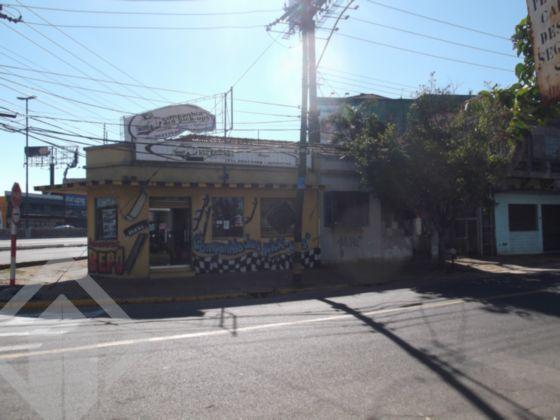 Prédio à venda no bairro Centro, em Canoas