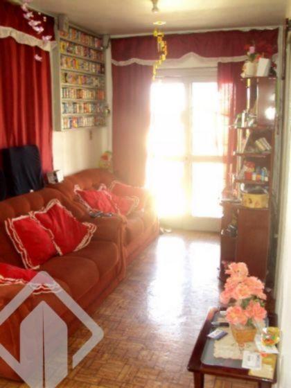 Casa 5 quartos à venda no bairro Farrapos, em Porto Alegre