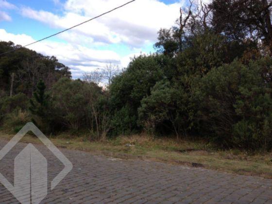 Lote/terreno à venda no bairro Villa Horn, em Caxias do Sul