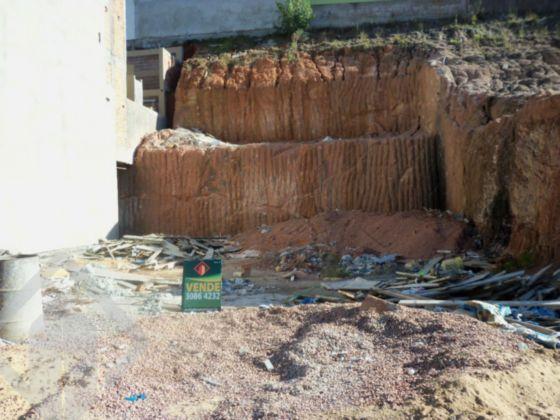 Lote/terreno à venda no bairro Aberta dos Morros, em Porto Alegre