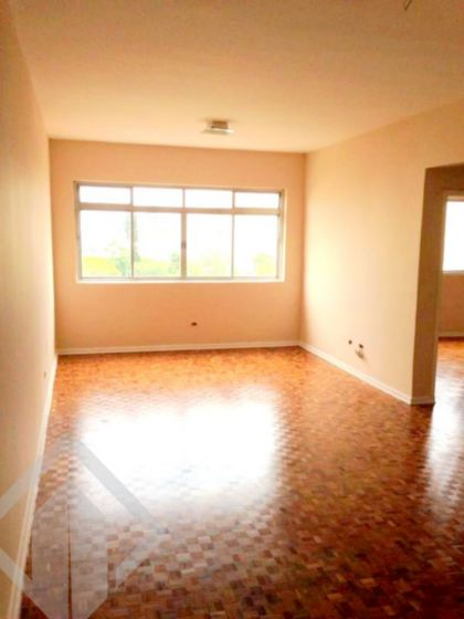 Apartamento 2 quartos à venda no bairro Aclimação, em São Paulo