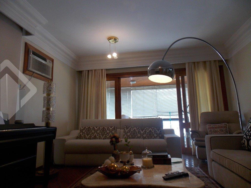 Apartamento 4 quartos à venda no bairro Centro, em Novo Hamburgo
