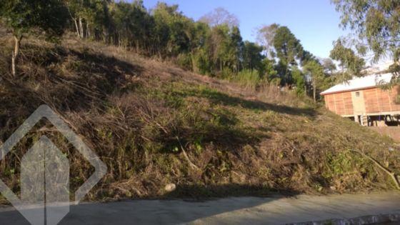 Lote/terreno à venda no bairro Panoramico, em Bento Gonçalves