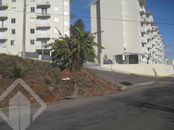 Lote/terreno à venda no bairro São Roque, em Bento Gonçalves