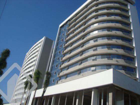 Sala/conjunto comercial à venda no bairro Jardim Europa, em Porto Alegre