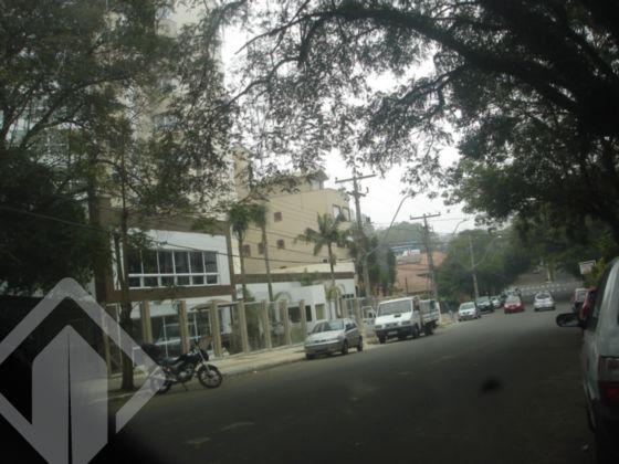 Lote/terreno à venda no bairro Centro, em Canoas