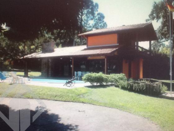 Casa 5 quartos à venda no bairro Belém Novo, em Porto Alegre