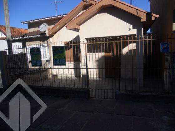 Casa 2 quartos à venda no bairro Centro, em Viamão