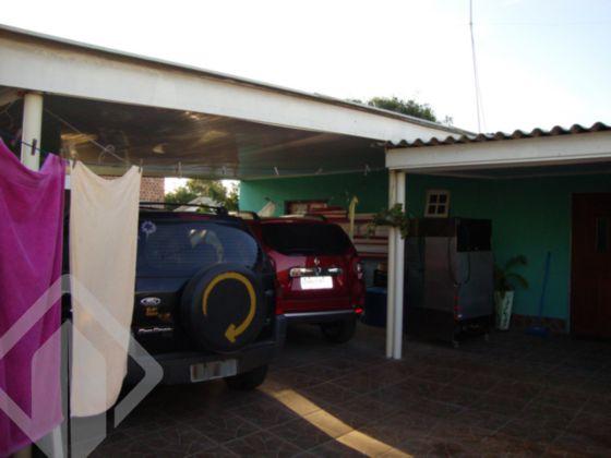 Casa Comercial de 2 dormitórios à venda em Centro, Barra Do Ribeiro - RS