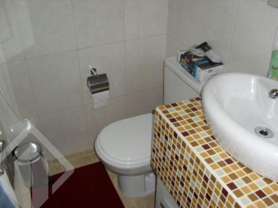 Apartamentos de 2 dormitórios à venda em Sacomã, São Paulo - SP