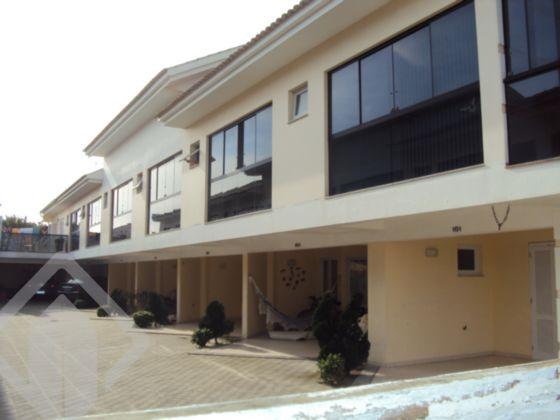Casa em condomínio 2 quartos à venda no bairro Centro, em Tramandaí