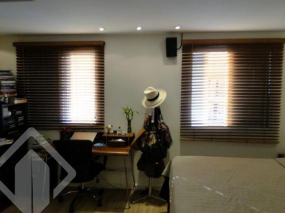 Apartamentos de 2 dormitórios à venda em Jardim Da Saúde, São Paulo - SP