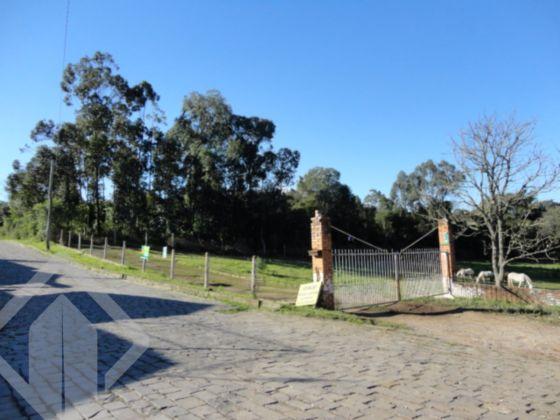 Chácara/sítio à venda no bairro Desvio Rizzo, em Caxias do Sul
