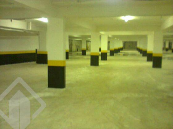 Salas/conjuntos à venda em Brooklin, São Paulo - SP