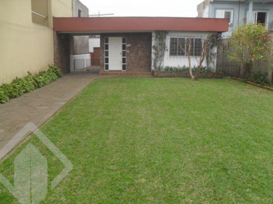 Casa 2 quartos à venda no bairro Niterói, em Canoas
