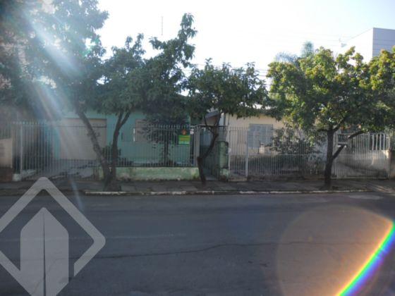 Lote/terreno à venda no bairro Centro, em São Leopoldo