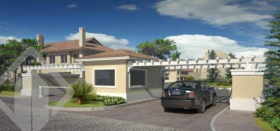 Casa em condomínio 3 quartos à venda no bairro Imbé Novo, em Imbé