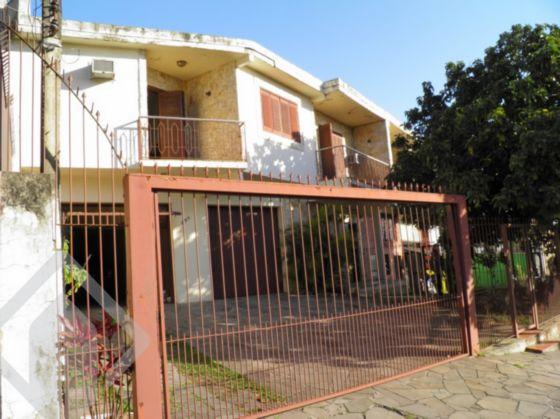 Casa 6 quartos à venda no bairro Jardim Floresta, em Porto Alegre