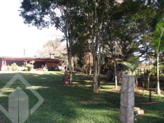 Chácara/sítio 3 quartos à venda no bairro Jardim Fiúza, em Viamão
